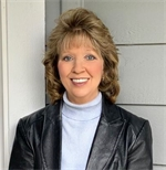 Photo of Sharon Alexander Real Estate